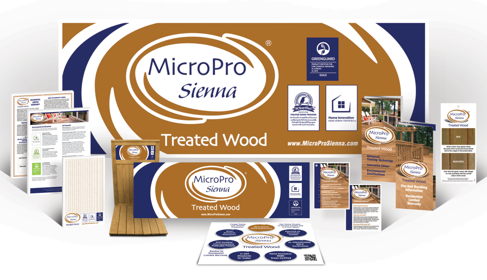 MicroProSienna-MarketingSupport-Graphic
