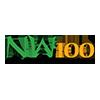 NW100-Logo