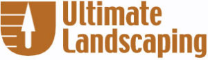 Ultimate Landscaping